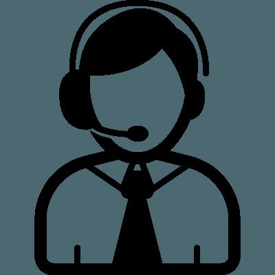 Operator Logo - LogoDix