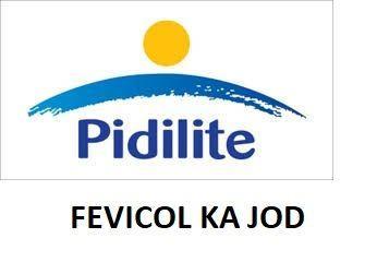Fevicol Logo Logodix