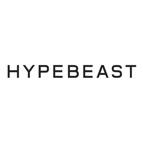 Hyperbeast Logo - HYPEBEAST | Men's fashion | Hypebeast, Logos, Blog