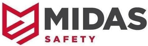 Midas Logo - LogoDix