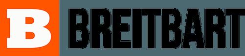 Breitbart Logo - LogoDix