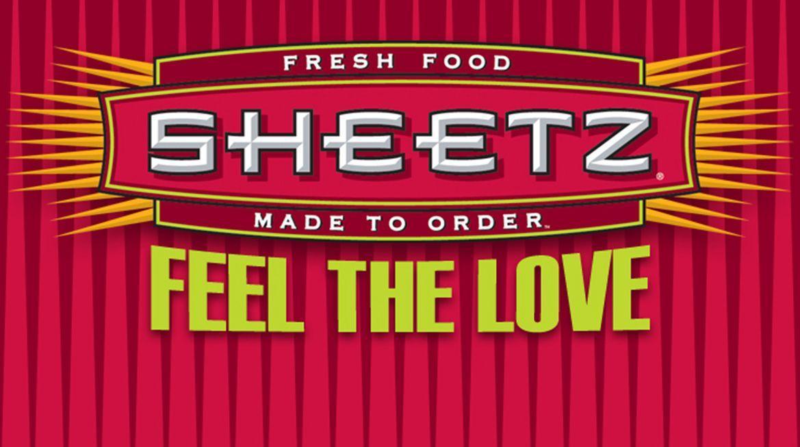 Sheetz Logo - LogoDix