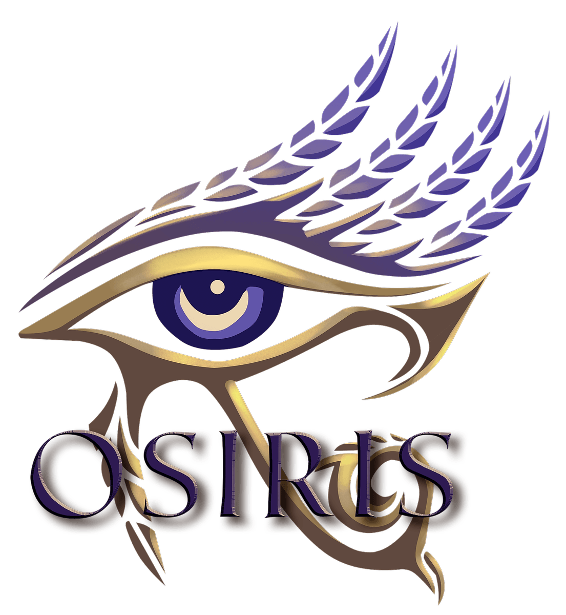Osiris Logo - S0loassasin on Twitter: