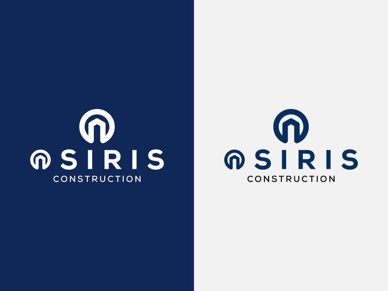 Osiris Logo - Osiris Logo Design by Md Samim Mia on Dribbble