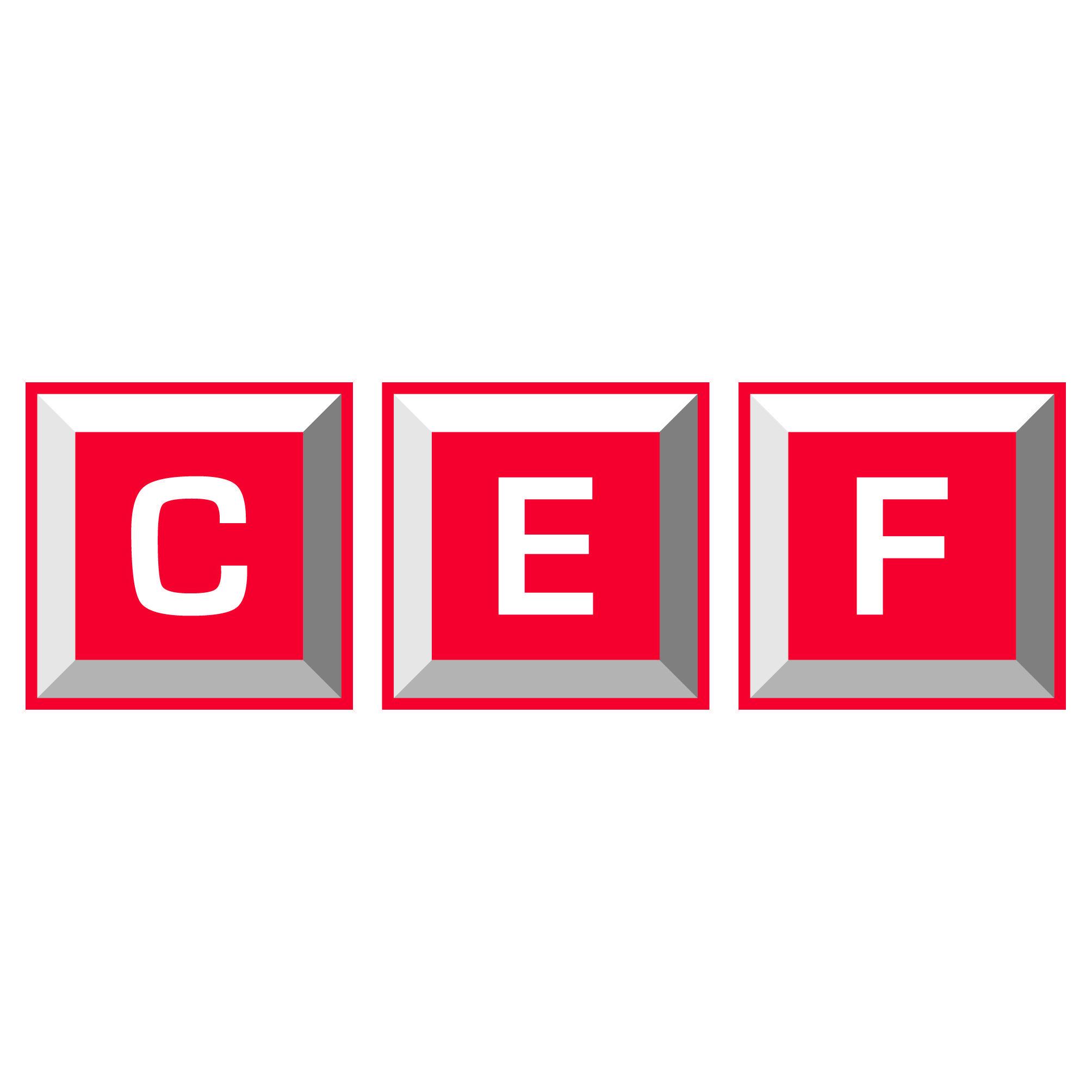 Cef Logo Loix