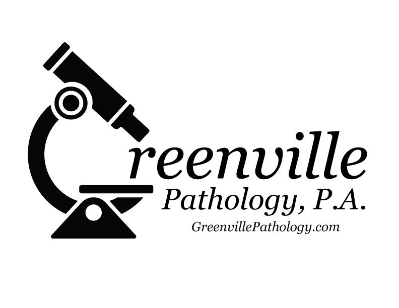 Pathology Logo - LogoDix