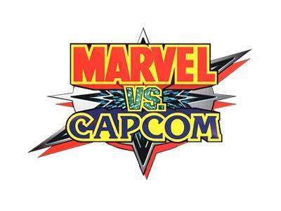 Capcom Logo - LogoDix