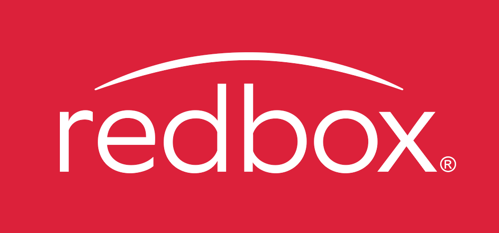 Redbox Logo - Brand New: New Logo for Redbox