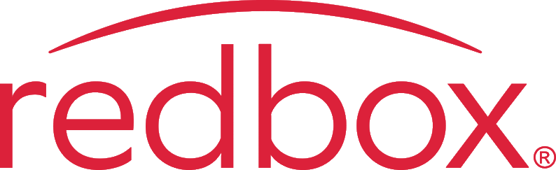 Redbox Logo - Redbox | Logopedia | FANDOM powered by Wikia