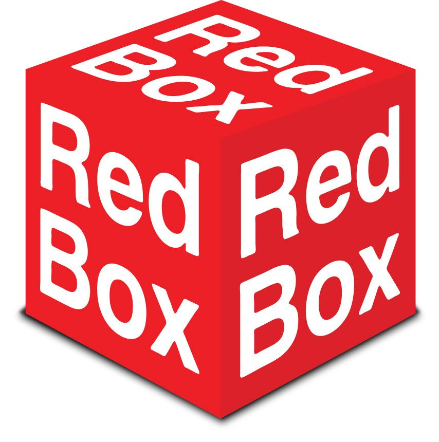 Redbox Logo - redbox-logo-large - Red Box Engineering