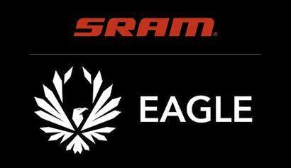 https://logodix.com/logo/1957175.jpg
