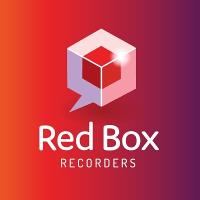 Redbox Logo - Red Box Recorders Software Development Manager Interview Questions ...