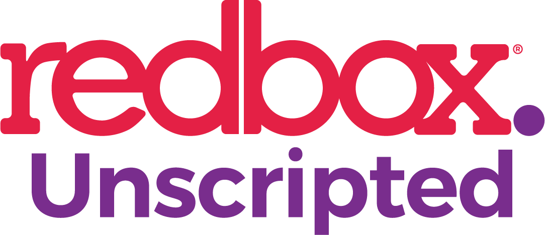 Redbox Logo - redbox-undscripted-logo-full-color – Redbox Unscripted