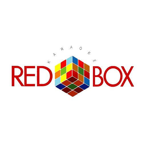 Redbox Logo - Stores - The Gardens Mall