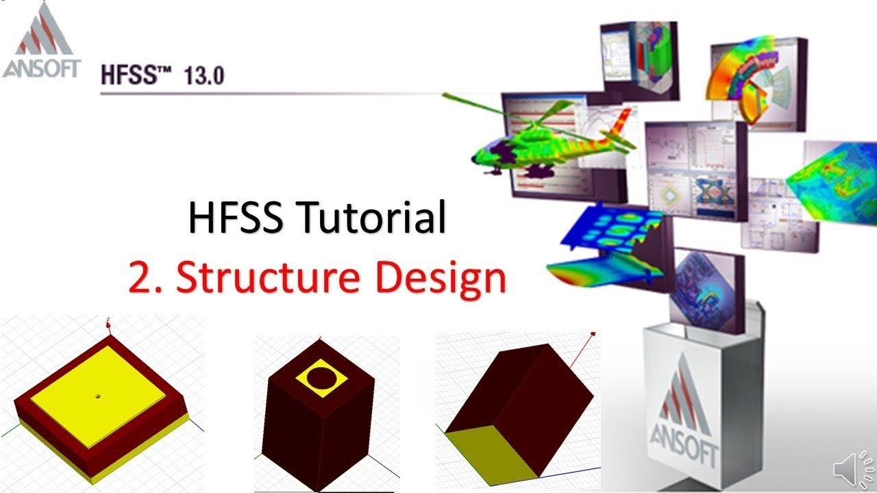 Hfss Logo - LogoDix