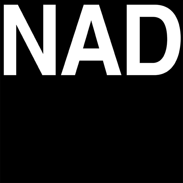 תוצאת תמונה עבור nad logo