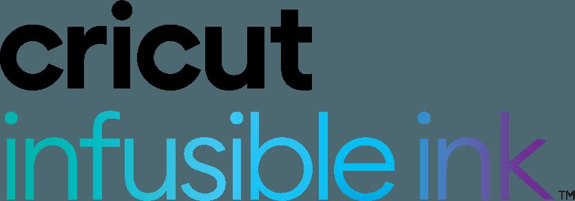 Cricut Logo - LogoDix