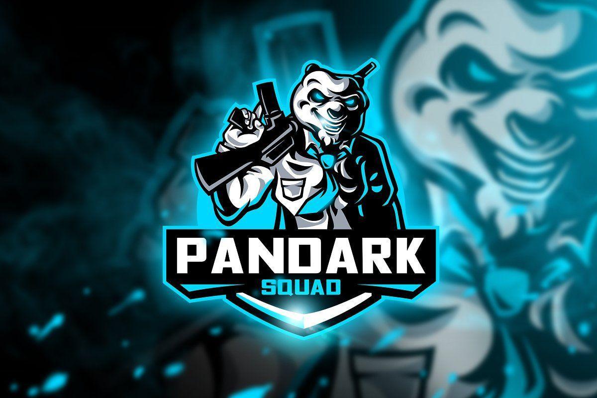 80 Koleksi Gambar Keren Logo Squad HD Terbaru