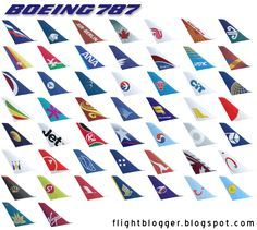 Airplanes Logo - 173 Best Airline Logos images in 2013 | Airline logo, Logos, Aviation
