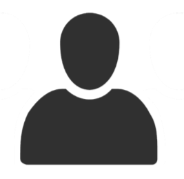 Profile Logo Logodix