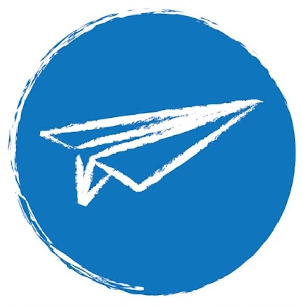 Airplanes Logo - Paper Airplanes-Language and Skills Accessibility for Refugees