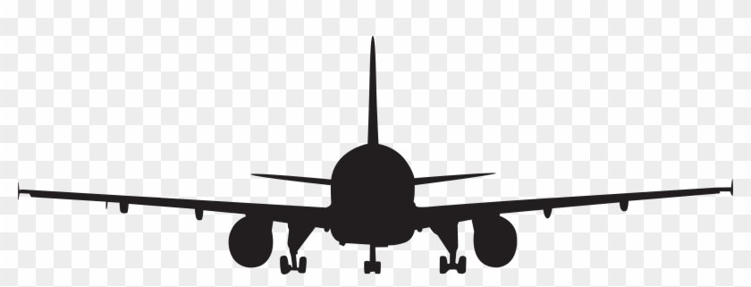 Airplanes Logo - What's the Benefits of Airplane Clip Art - SharePoint For Dummies