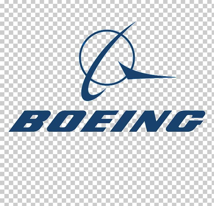 Airplanes Logo - Boeing Business Jet Logo Boeing Commercial Airplanes PNG, Clipart ...