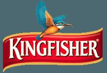 Kingfisher Logo Logodix