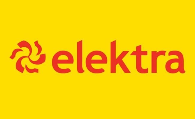 Elektra Logo - Elektra launches portal for migrants in the United States