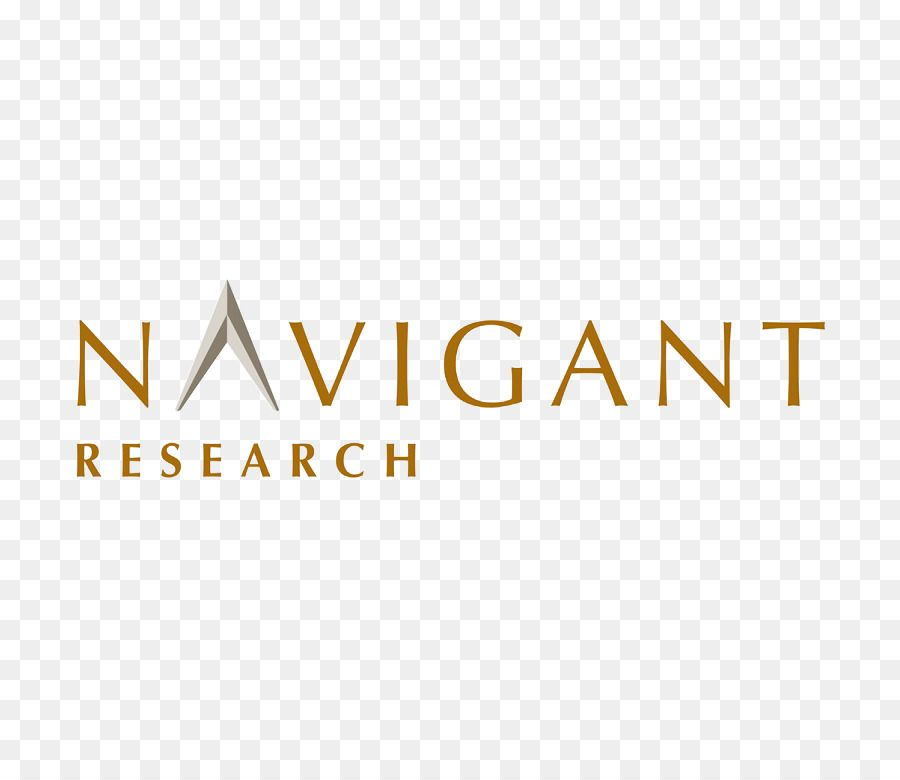 Navigant Logo - Navigant Consulting Text png download - 768*768 - Free Transparent ...