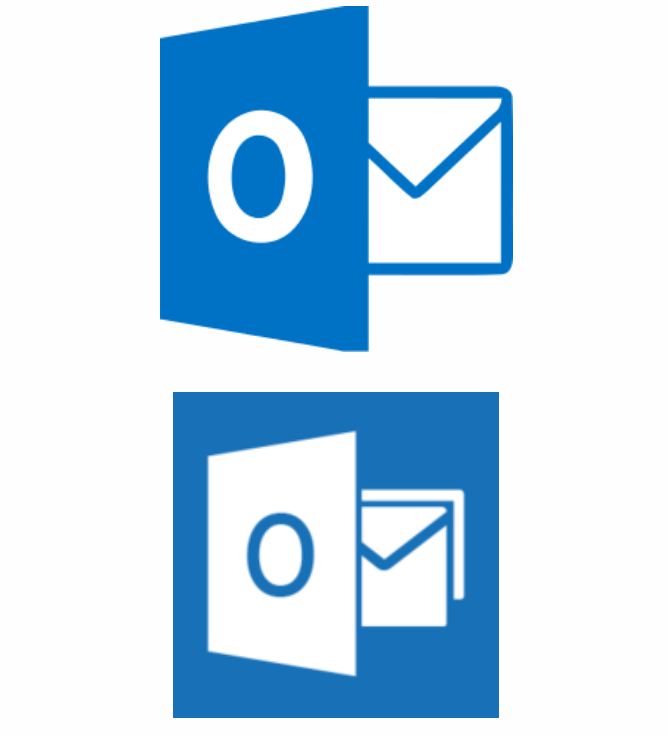 microsoft office outlook download gratuito
