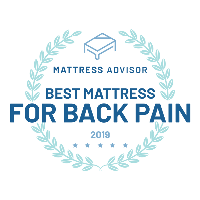 Mattress Logo - The Best Sleep for Your Active Lifestyle | Bear Mattress – Bear Mattress