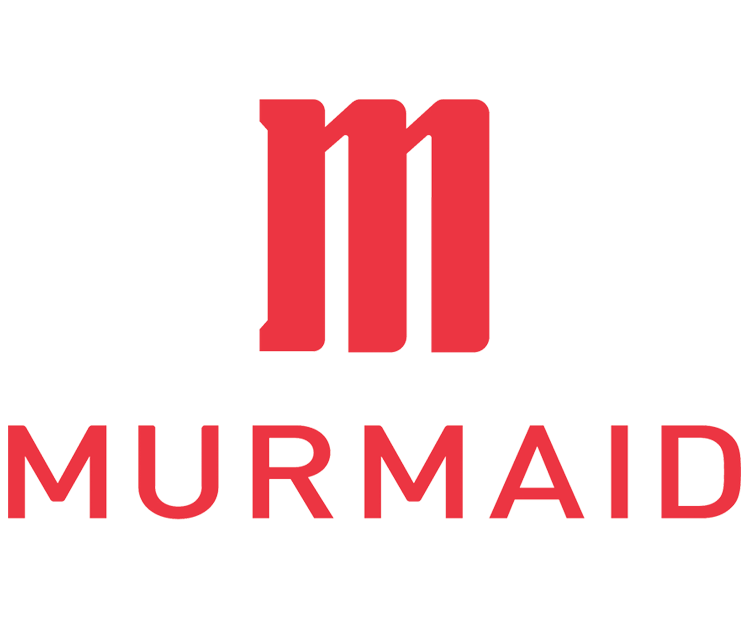 Mattress Logo - Murmaid Mattress in Chattanooga, Cleveland and Fort Oglethorpe ...