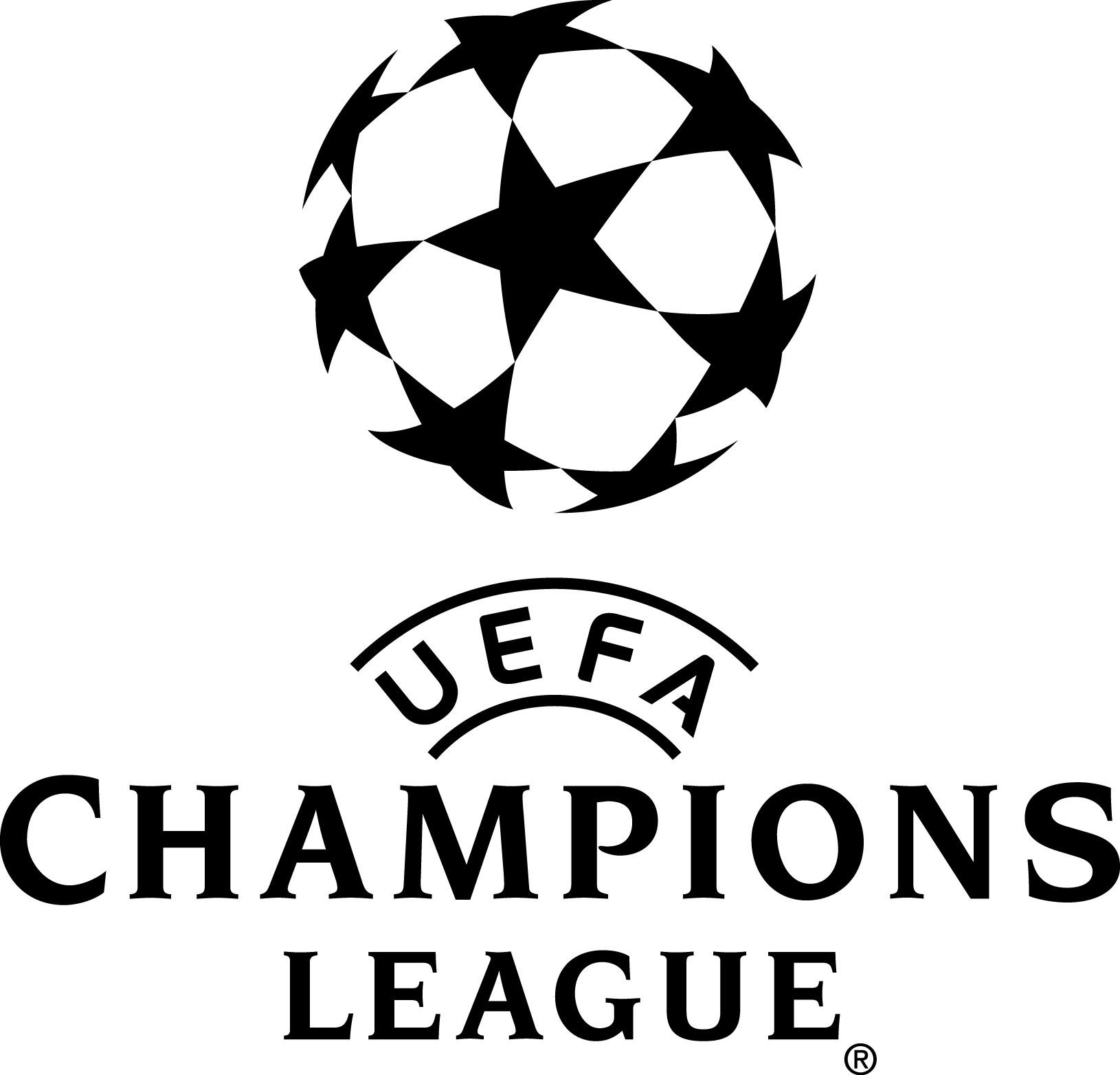 UEFA Logo - Media downloads - Media - Inside UEFA – UEFA.com