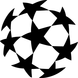 UEFA Logo - Uefa Logo Vectors Free Download