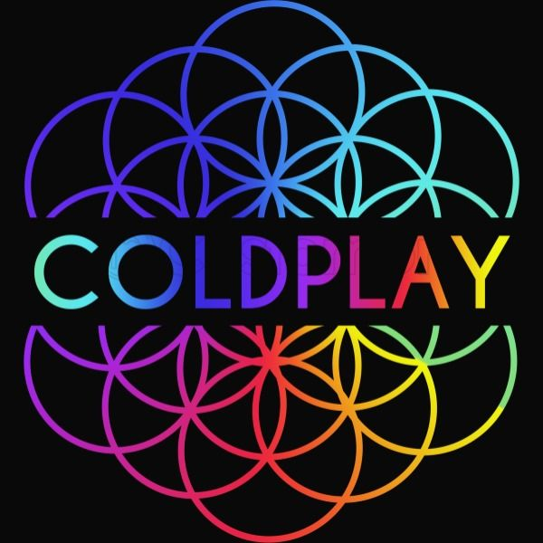 Coldplay Logo - Image - 1473564355-ColdPlay-Logo.png.jpeg | Liberapedia | FANDOM ...