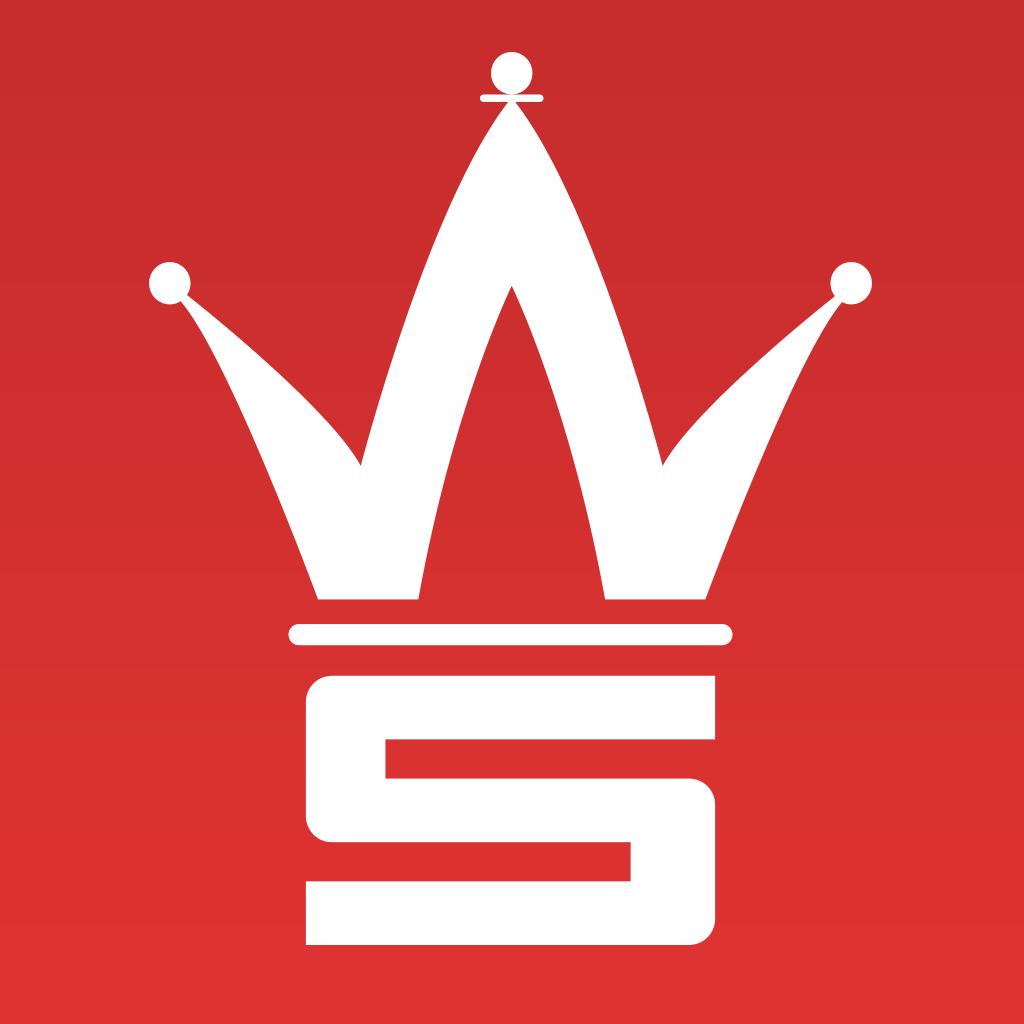 Worldstar Logo - How To Get On World Star Hip Hop (I've Been Posted 4 Times) | Smart ...