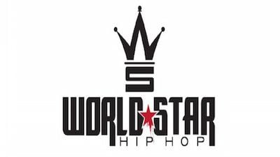 Worldstar Logo - Rap & Hip-Hop Music Reviews, News & Interviews - RapReviews.com