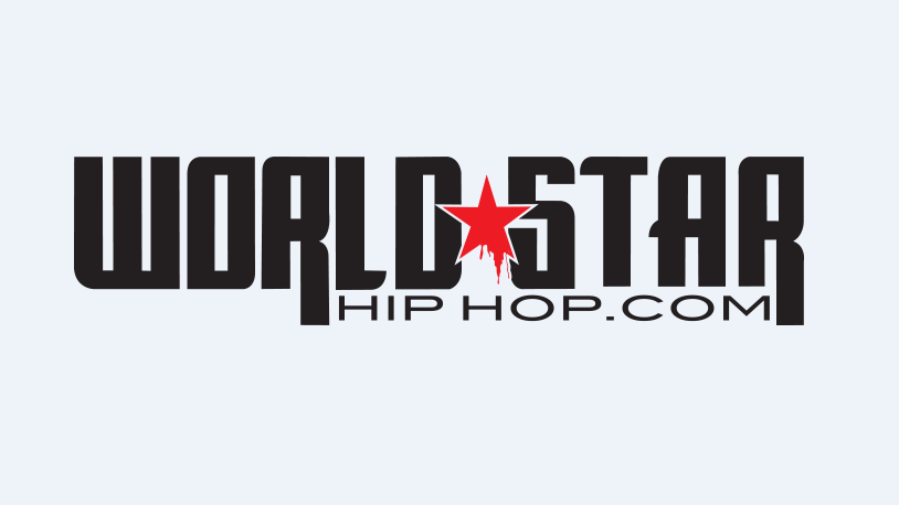 Worldstar Logo - WorldStarHipHop Launches Snapchat Channel With Studio71 – Variety