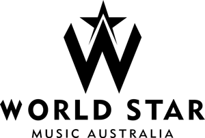 Worldstar Logo - World star logo - Search result: 224 cliparts for World star logo