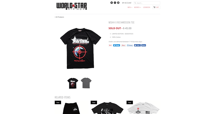 Worldstar Logo - The Complicated Legacy Of WorldStar & Lee