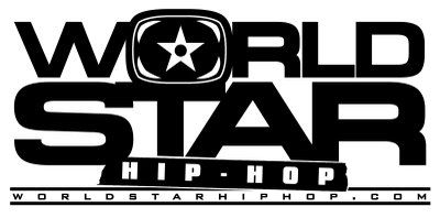 Worldstar Logo - WorldStarHipHop - Uncut Hip Hop Music | HubPages