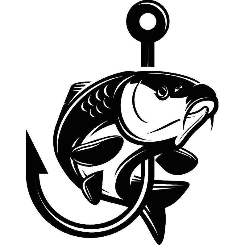Download Carp Logo Logodix
