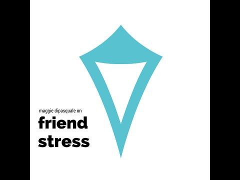 Ivivva Logo - Partnering with ivivva to Talk about Stress – maggie dipasquale