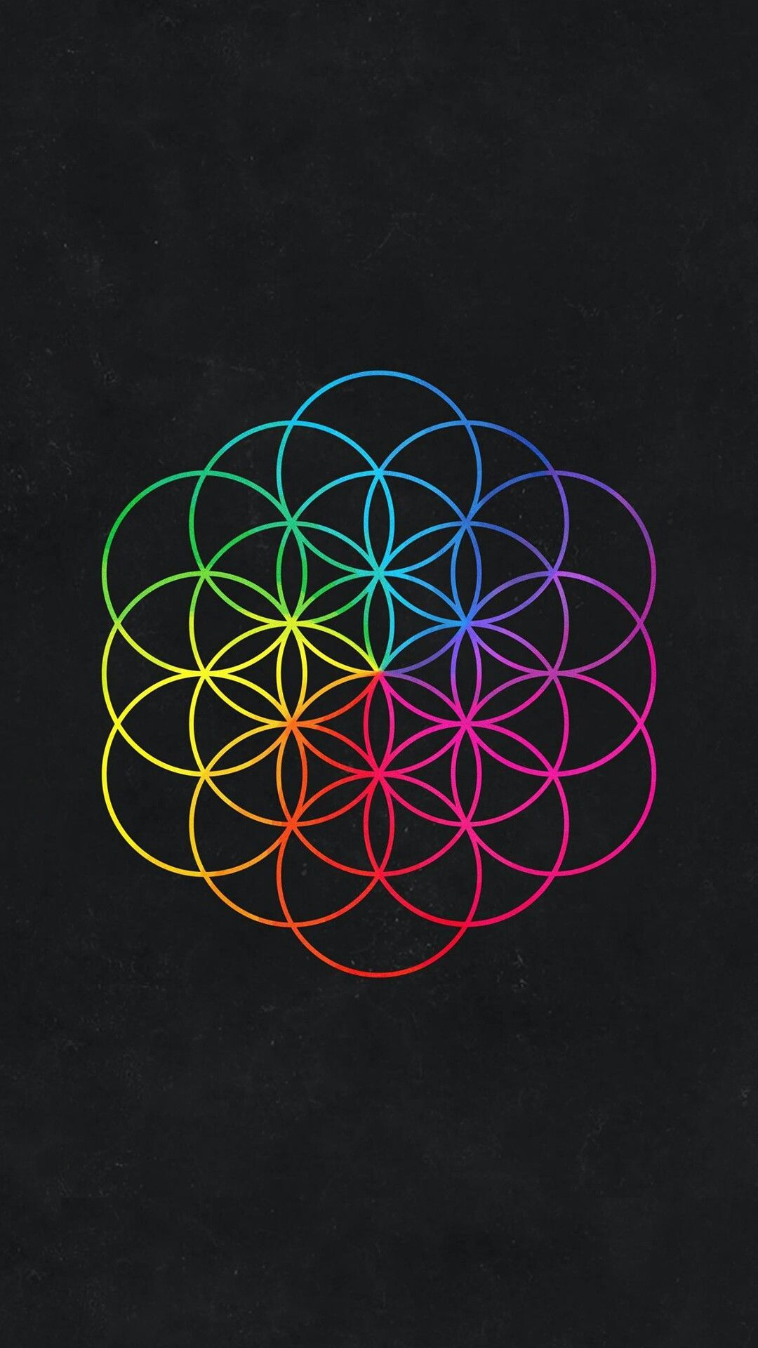 Coldplay Logo - Beautiful World | Chris Martin ☆ Coldplay | Pinterest | Coldplay ...