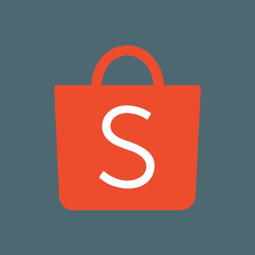 shopee logo logodix shopee logo logodix