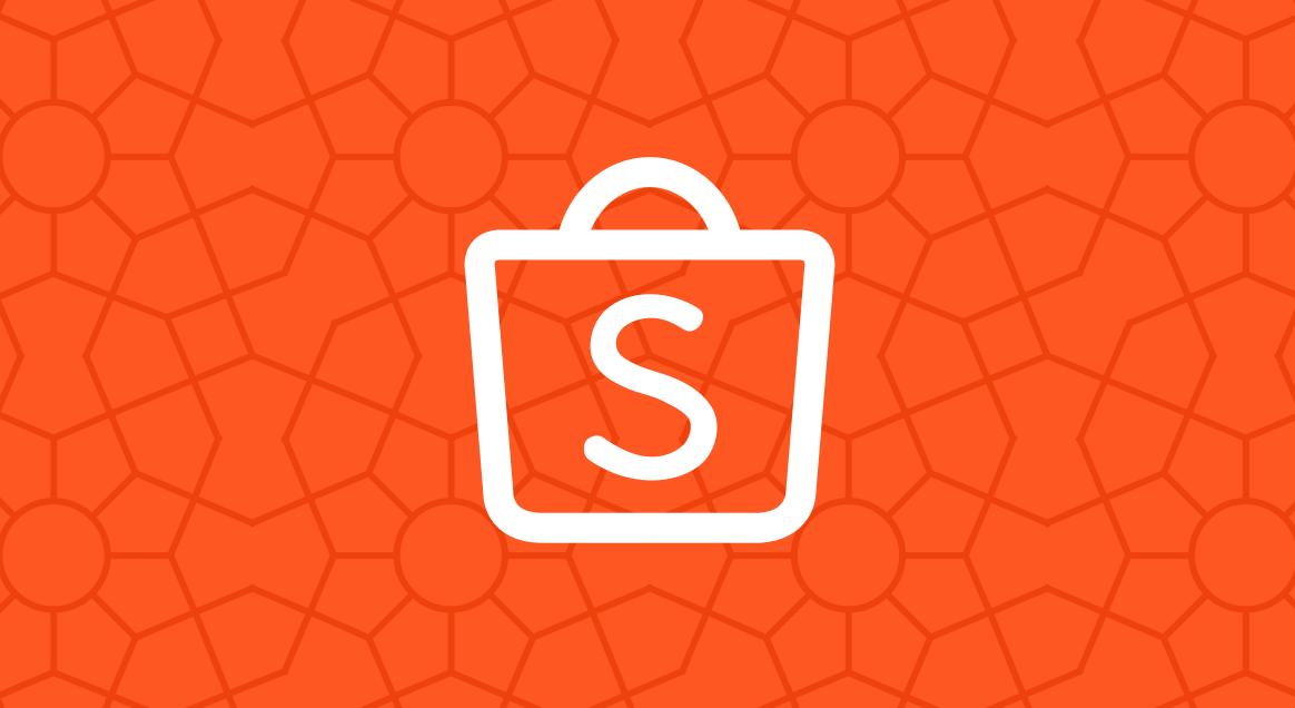 Shopee Logo Logodix