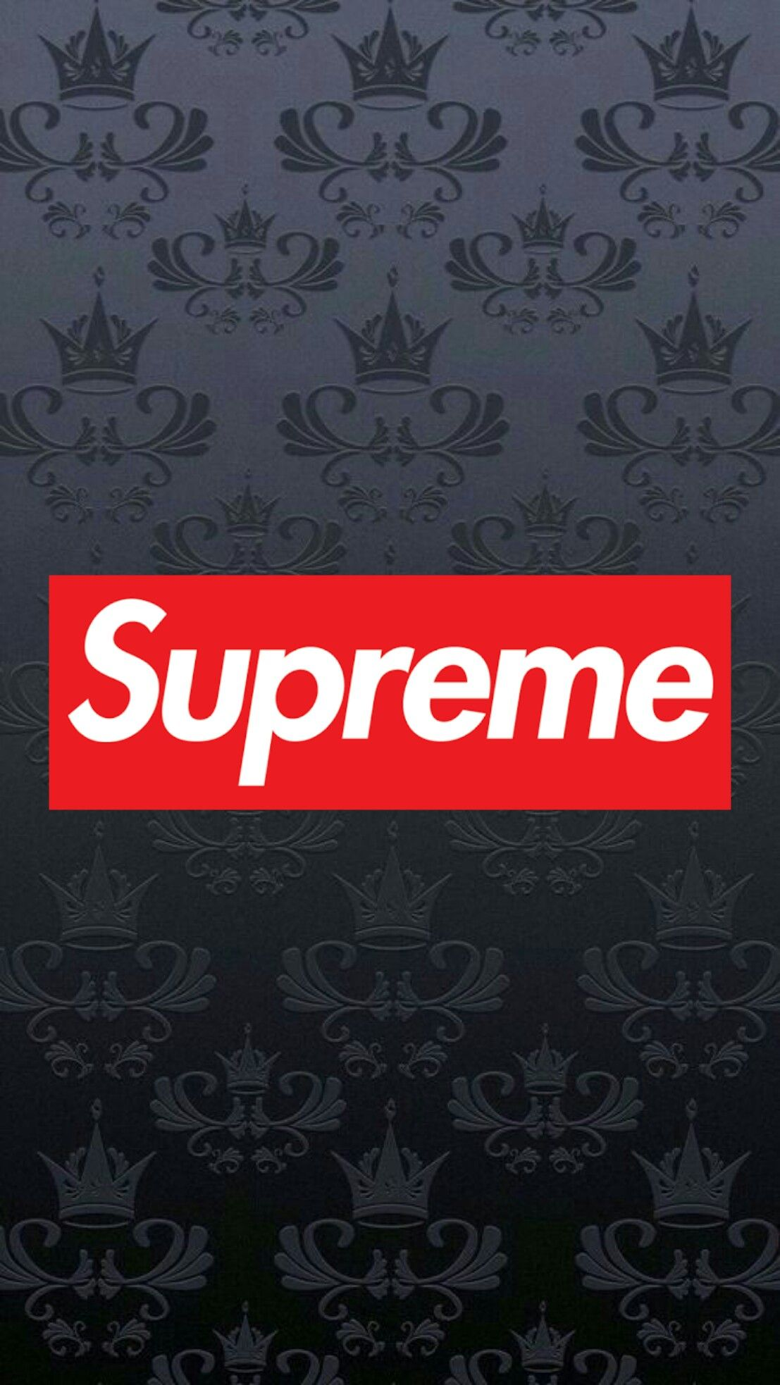 Cool Supreme Logo - Supreme HD Wallpapers - Wallpaper Cave