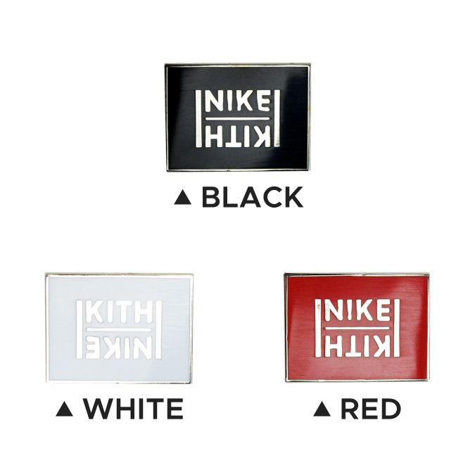 Kith Logo - NAKED-STORE: NIKE X KITH NYC (the Nike X kiss Empire City) VERTICAL ...