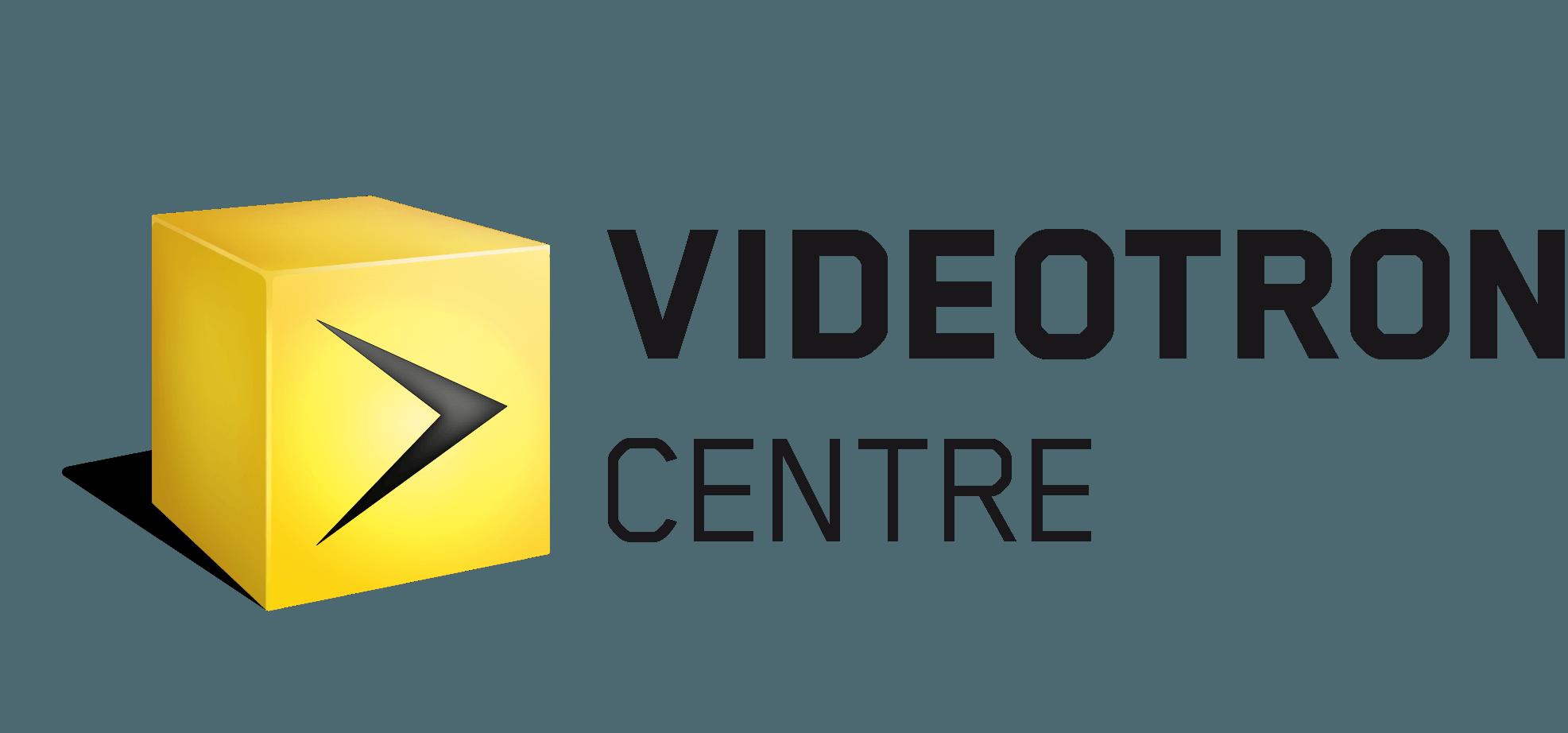 Videotron Logo Logodix